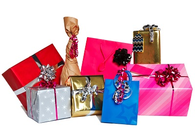 Concierge and Gifts